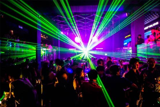 lumumba alquiler luces sonido proyector para eventos y